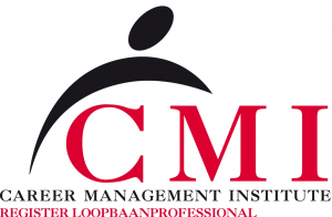 Career management institute logo